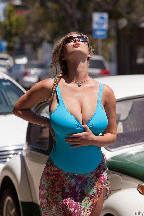Pauline mclynn naked pics