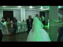 За тебя калым cont @Александр Зенерис Свадьба