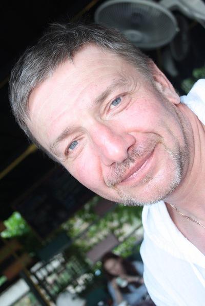 Павел Крутов