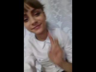 Дарья Жукова - Live