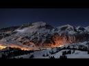 Бернс Роберт. В горах мое сердце.