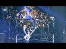 Korn Hater Live at KNOTFEST Japan 2014