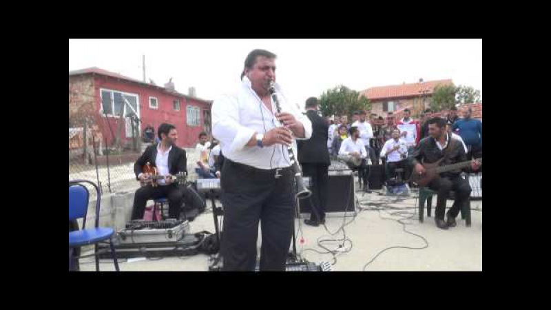 BABATI ORK ASLANAR AYTOS