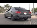 900HP Mercedes Benz E63 S AMG 4Matic RS800 PP Performance BRUTAL ACCELERATIONS