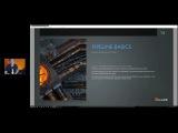 Illume Webinar - Houdini Pipeline Best Practices (Jeff Wagner)