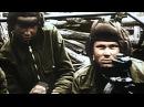 БЕРЛИН_ШТУРМ_1945г _ВЕЧНАЯ ПАМЯТЬ ПАВШИМ В БОРЬБЕ С ФАШИЗМОМ