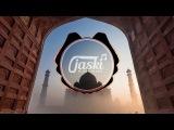 Hard Indian Arabic Trap Beat Instrumental - Taj Mahal (Prod. by ElChapo Beats)