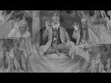 Oriental Indian Voice Street Rap Beat Instrumental 2016 - India Streets
