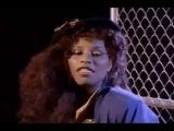 Chaka Khan - I Feel for You (HDHQ1984)