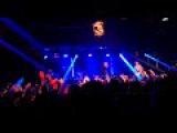 Тони Раут и Гари Топор - Грим. Концерт в Москве 15.12.17