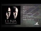 Stephan Bodzin vs. Marc Romboy - Luna (DJ Mix)