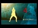 Криминальный детектив Фильм АГЕНТ ОСОБОГО НАЗНАЧЕНИЯ ,ВЕСЬ 4 СЕЗОН,серии 1-8,русский боевик