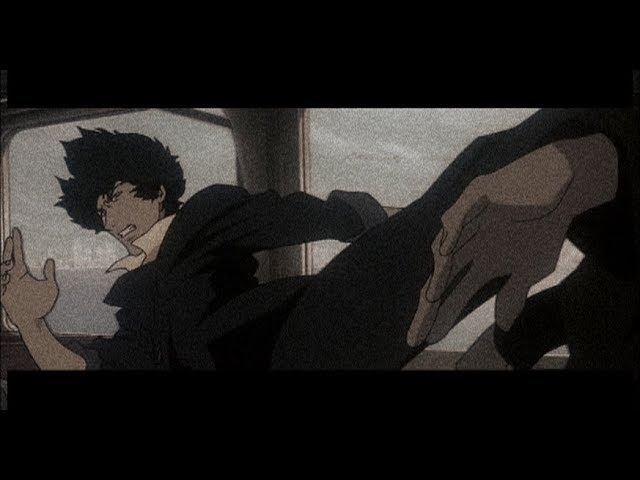 Vil'en - FirstThingsFirst (Prod. Sakura x Wrath)