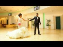 Leyla Todadze YA SKUCHAYU - Madonna Gocha Wedding