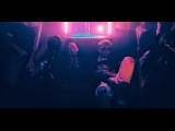 Al Rocco X Blow Fever - Fade Away (Official Music Video)