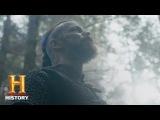 Vikings: Fate Awaits | Mid-Season Five Finale Airs Jan. 24 | History