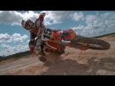 Мото Фристайл 4K. Moto Freestyle Stunts
