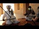 Lele (the bird song) - Sakar Khan and Darra Khan
