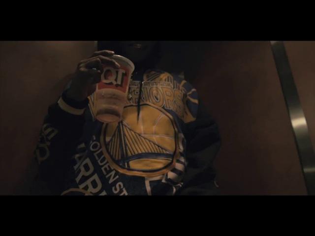 $lim Ft Rockstar Marqo - Dead Prez