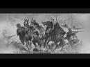 Circassian music ENGLISH lyrics