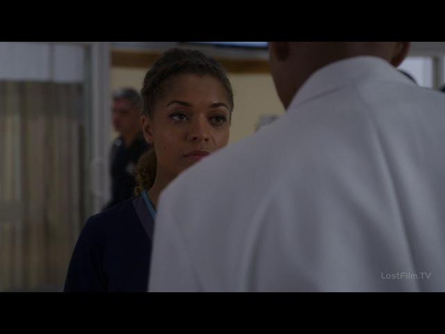 Хороший доктор | Серия: 12 | LostFilm