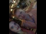 zi_tatyana video
