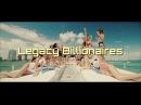 BILLIONS Миллиарды