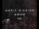 Chris Liebing AM FM 105 13 03 2017 Live @ Warehouse Alternative Club @ Teramo Italy Part 3