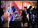 Scorpions в Рок Клубе 1988г LIVE