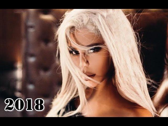 ANDREA ft. COSTI - LOSHI JELANIA, 2018 / Андреа ft. Costi - Лоши желания, 2018