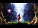 Осознай в Себе Бога Как Создать Жизнь Своей Мечты и Получить Все что Хочешь