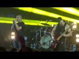 Петля Пристрастия - Ты Мог Бы - Кино cover (live in Minsk - 21.10.17)