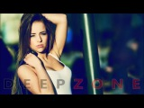 Deep House Vocal New Mix 2018 - Best Nu Disco Lounge - Chill Out House Music - Deep Zone #38