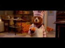 Paddington 2 Clip: Making Marmalade | IMDb EXCLUSIVE