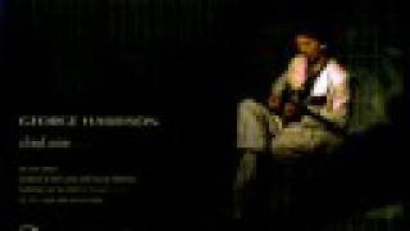 George Harrison - Poor Little Girl