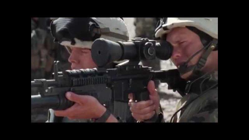 Поколение убийц II Русский трейлер II Фильм который стоит посмотреть