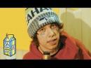 Lil Xan Wake Up Dir by @ ColeBennett