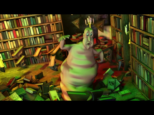 Official Acapella Globglogabgalab - with love to the community