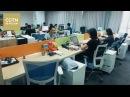 Это Китай Серия 4 Шэньчжэнь - город будущего [Age0]