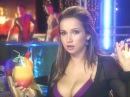 Секс с Анфисой Чеховой 3 сезон Секс с Анфисой Чеховой 3 сезон 8 серия Половая принадлежность