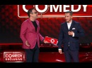 Comedy Club. Exclusive • 1 сезон • Comedy Club Exclusive, 79 выпуск