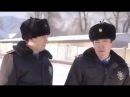 патруль. казахстанский сериал