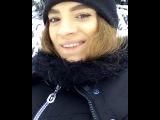 oksi_tsurkan video