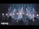 Cage The Elephant - Telescope (Unpeeled) (Live Video)
