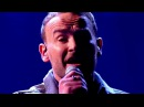 Kevin Simm Winner of the Voice 2016 All Performances