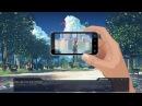 Современный Совёнок 2: Телефон и обнаружение скрытых объектов