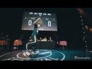 FSF 2017 Championship Maximus vs David House - 1/4 Final