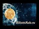 Биткоин Бот для автосбора Крипты от проекта Bitcoin Auto
