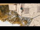 🌊 Tsunami Viii - Mama's Little Boy 8 (Official Music Video)