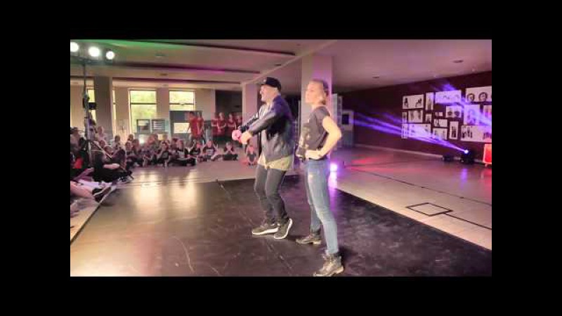 MiyaGi Эндшпиль feat Рем Дигга I Got Love Choreography by EVITA SANCHEZZ STOPTIME